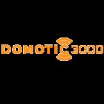 domotic3000.it